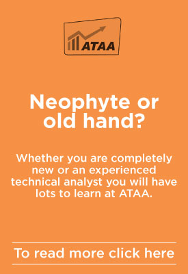 Neophyte or Old Hand?