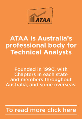 ATAA The Professional Body